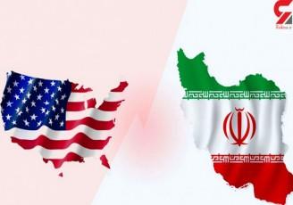 خبر مهم درباره لغو تحریم های ایران