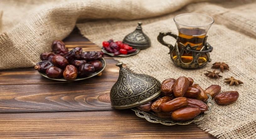 خرمای بوشهر میتواند بازار روسیه را در دست بگیرد