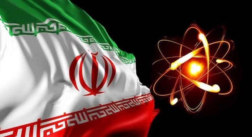 خبرهای خوش از تصمیم هسته ای ایران