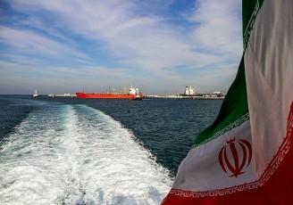چین هم به دست رد به سینه ایران زد