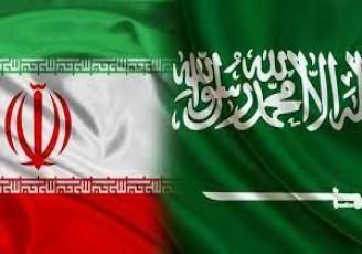 خبر بد در مورد مذاکرات ایران و عربستان