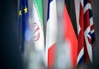 روس ها از تصمیم هسته ایران عصبانی شدند