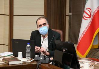 صادرات و تنظیم بازار اولویت وزارت صمت