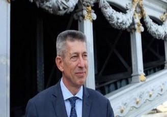 سفیر فرانسه اخراج شد