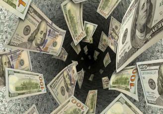 طرح جرمانگاری عدم بازگشت ارز صادراتی قابلیت اجرا ندارد