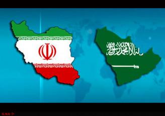 صادرات دو محموله تجاری به عربستان در دولت سیزدهم