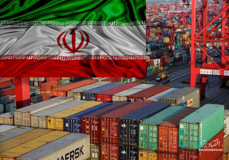 بدون برجام هم میتوان صادرات به کشورهای منطقه را گسترش داد