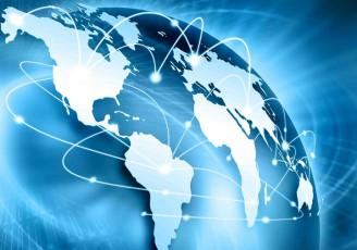 صادرات کالای تولیدی از گناباد ۳۴ درصد افزایش یافت