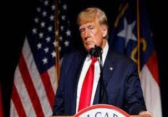اظهارات جنجالی ترامپ علیه مهاجران