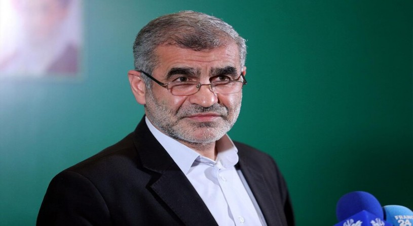 تبریک نیکزاد برای صعود تیمهای ایرانی به مرحله بعدی لیگ قهرمانان آسیا