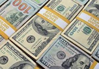 دلار دولتی و آزاد گران شد