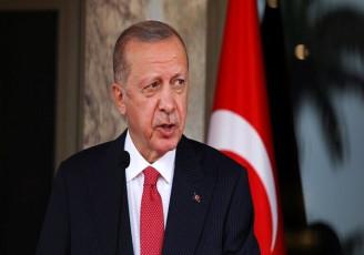 هشتگ «اردوغان استعفا» در ترکیه ترند شد