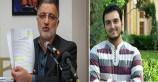 نیک نیوز | پایگاه خبری تحلیلی  جنجال انتصاب داماد زاکانی در شهرداری تهران
