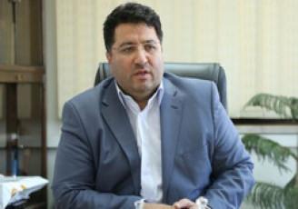 خبر اشتباه وزارت صمت بازار را به هم ریخت