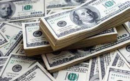 نیک نیوز | پایگاه خبری تحلیلی  خبری که قیمت دلار را ارزان کرد