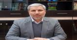 نیک نیوز | پایگاه خبری تحلیلی  رستمی مدیرعامل شستا شد