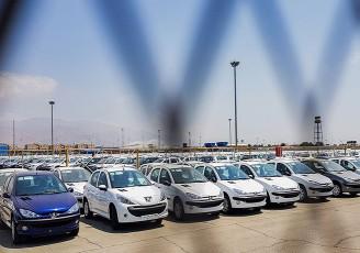 فعلا خودرو نخرید؛ ریزش ۲۰ درصدی قیمتها در بازار