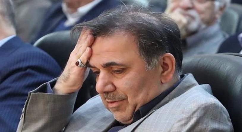 اعتراض شدید وزیر اسبق راه به رئیسجمهور درباره رد صلاحیت شوراها