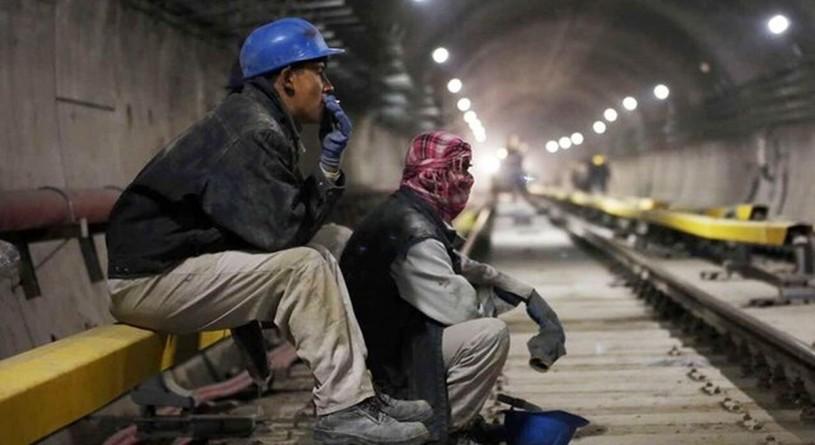 نیکزاد: امنیت شغلی و معیشت کارگران باید در بالاترین سطح حفظ شود