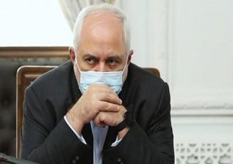 واکنش ظریف به سخنان مقام معظم رهبری