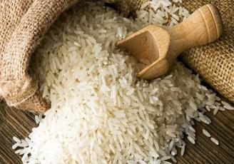 فقط ۱۵میلیون شهروند ایرانی توان خرید برنج دارند
