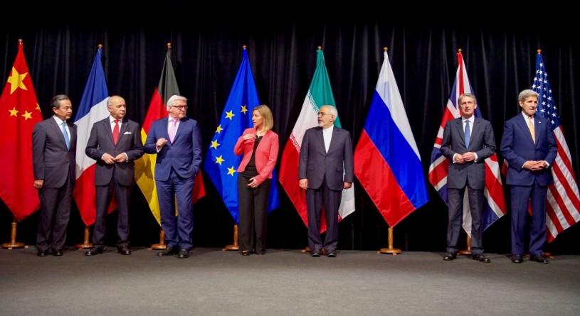 وزارتخارجه در برجام مسئولیتی نداشت؟ | پاسخ به یک شبهه درباره بیانات رهبر انقلاب