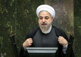 شکایت نمایندگان از روحانی و نوبخت به دلیل عدم اجرای یک قانون به قوه قضاییه ارجاع میشود