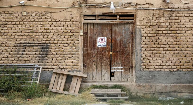 املاک کلنگی هم مشمول مالیات خانههای خالی میشوند؟