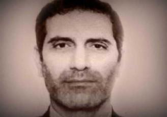 محکومیت یک دیپلمات ایرانی به ۲۰سال زندان