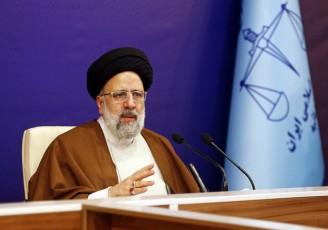 عضو شورای وحدت: کاندیداتوری رئیسی در انتخابات 1400 حتمی است