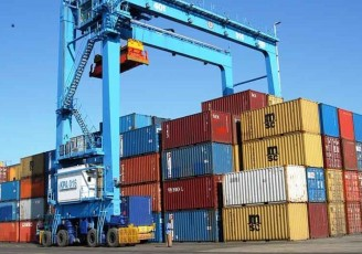 صادرکنندگان ۷۲ درصد از تعهدات صادراتی خود را ایفا کردهاند