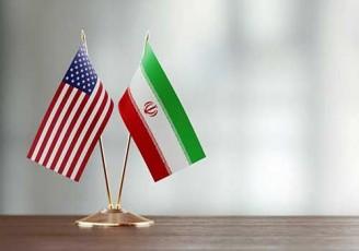 آمریکا: پیش از انتخابات ایران باید به توافق برسیم