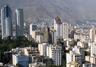 ریزش قیمت شدید در بازار مسکن | لیست ارزان ترین خانهها
