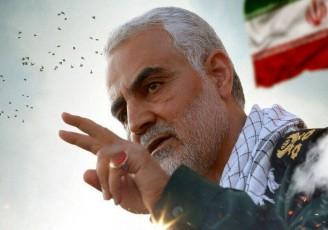 جزئیات جدید از عملیات تروریست های امریکایی در شهادت سردار سلیمانی