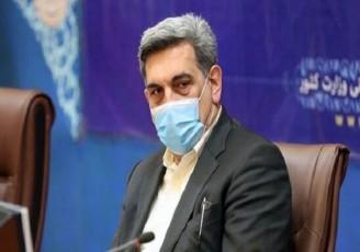 شهردار تهران، خطر پرستوها را تائید کرد