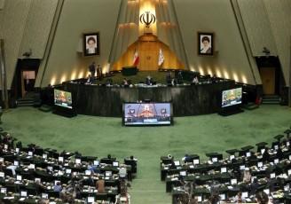 مجلس از مصوبه انتخاباتیِ شورای نگهبان تقدیر کرد