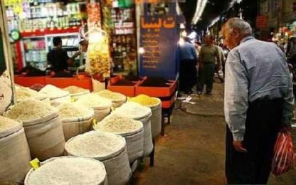 نیک نیوز | پایگاه خبری تحلیلی  ۳۰میلیون ایرانی شرایط مناسب معیشتی ندارند