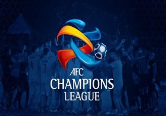 آغاز مرحله گروهی لیگ قهرمانان آسیا ازامشب| 4 نماینده قدرتمند ایران در لیگ قهرمانان آسیا