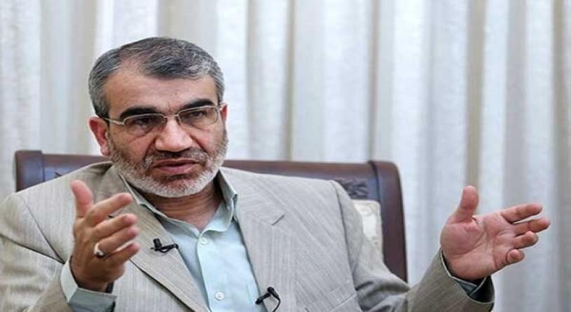 واکنش شدید کدخدایی به عمل نکردن دولت به مصوبه شورای نگهبان