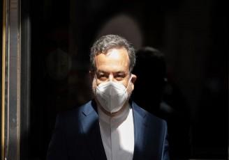 سخنان مهم عراقچی درباره دستیابی به توافق هستهای در مذاکرات