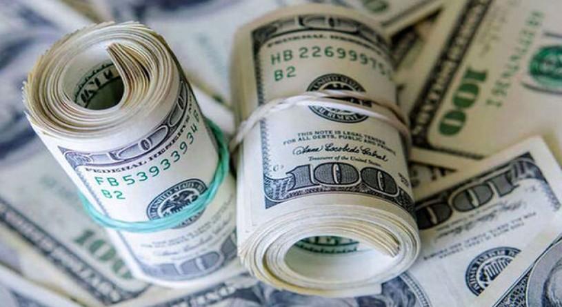 نرخ دلار به کمتر از ۲۰هزار تومان میرسد؟