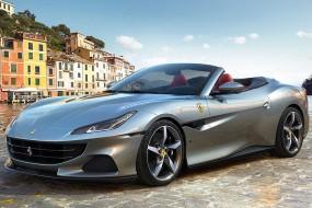 خودروهای جدید در صف رونمایی