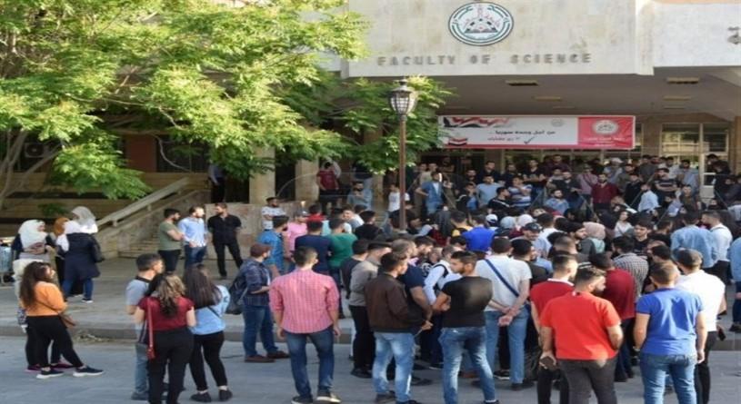 کنایه عجیب و انتخاباتیِ جهانپور با هشتگ سوریه