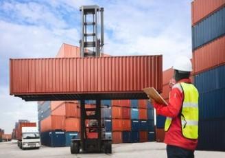 افزایش ۲۶ درصدی صادرات غیر نفتی در گیلان