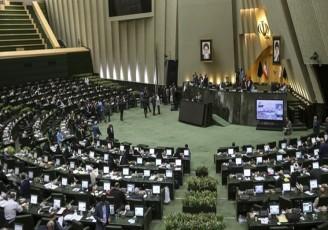 خبر خوش برای فرهنگیان؛ جمعآوری امضا در مجلس برای لایحه رتبه بندی معلمان