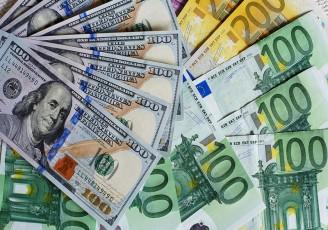 شروع طوفانی قیمت دلار