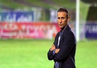 جزئیات پیشنهاد شگفتانگیز تیم قطری به یحیی گلمحمدی