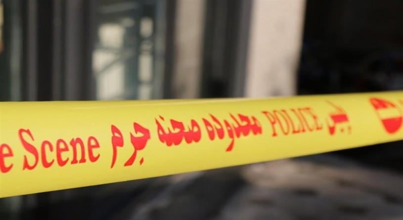 جزئیات قتل عام 8 زن و کودک زاهدان/ تیرخلاص حتی به نوزاد 8 ماهه